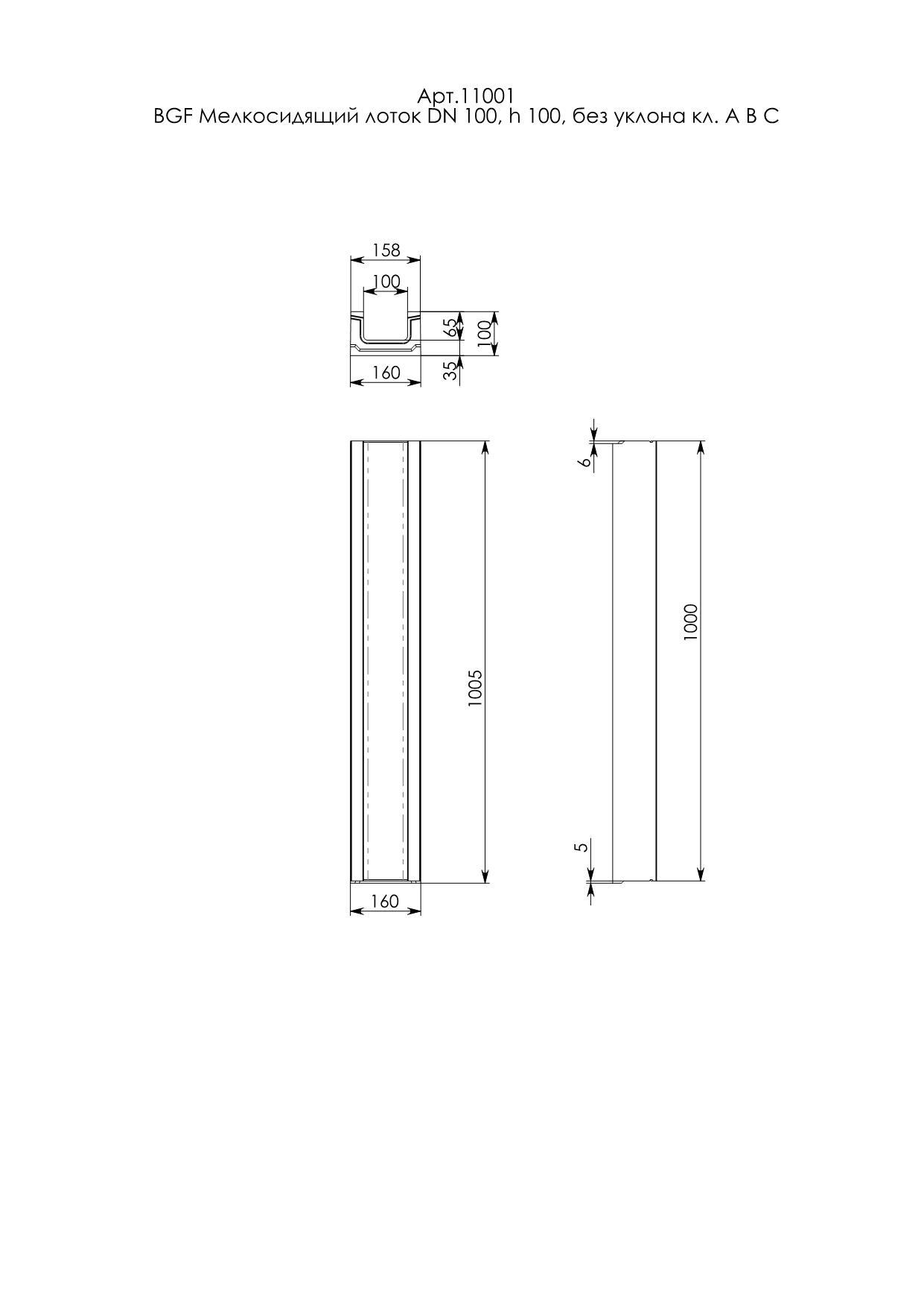 Бетон регионстрой термообработка бетона паром